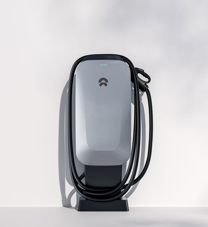 nio-power-home-charger-20kw-gray